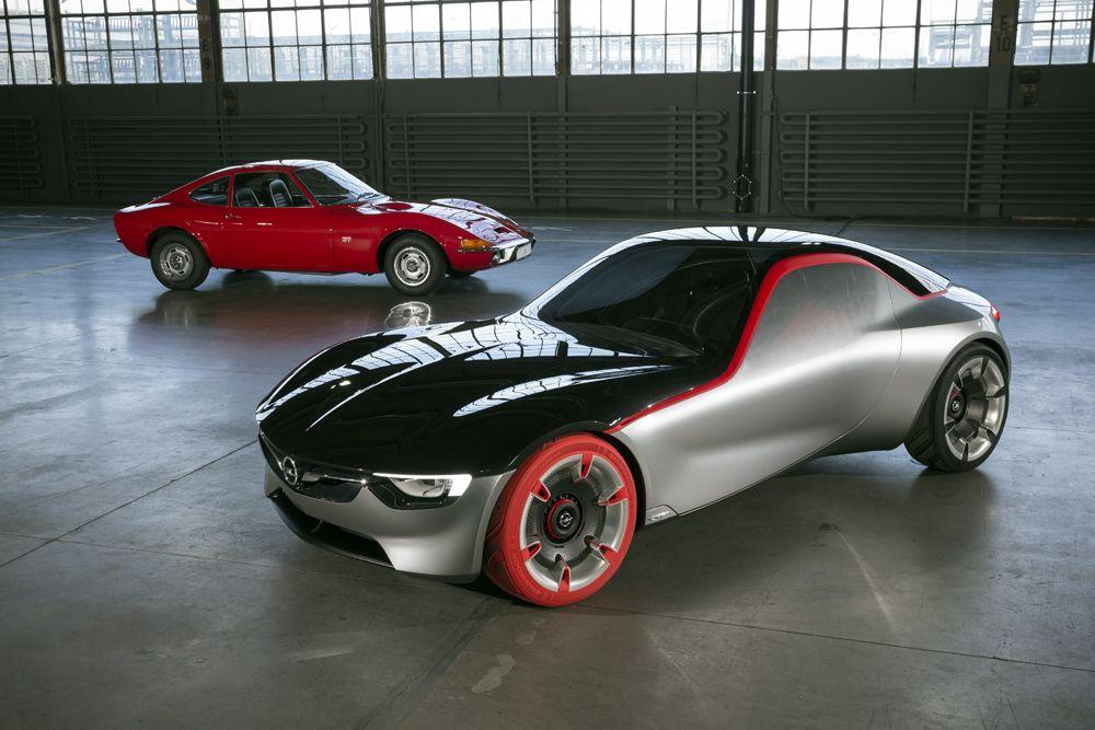 Opel-GT-299799 (1)