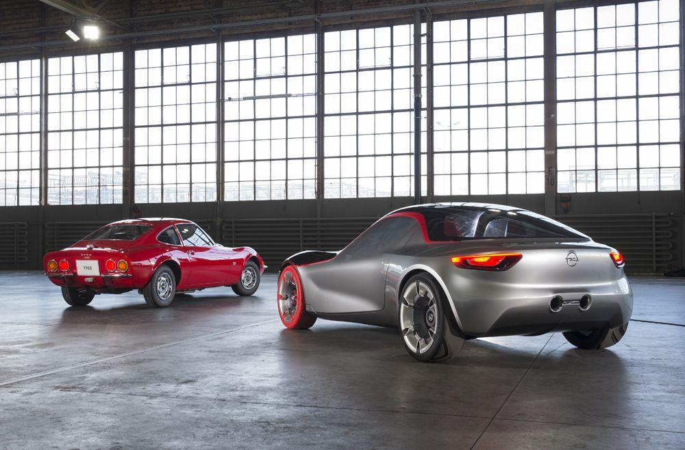 Opel-GT-299801