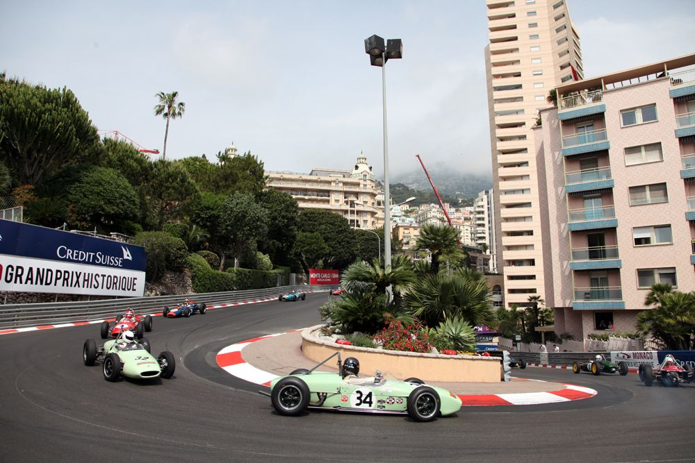 1184647_Credit Suisse Grand Prix de Monaco Historique 3