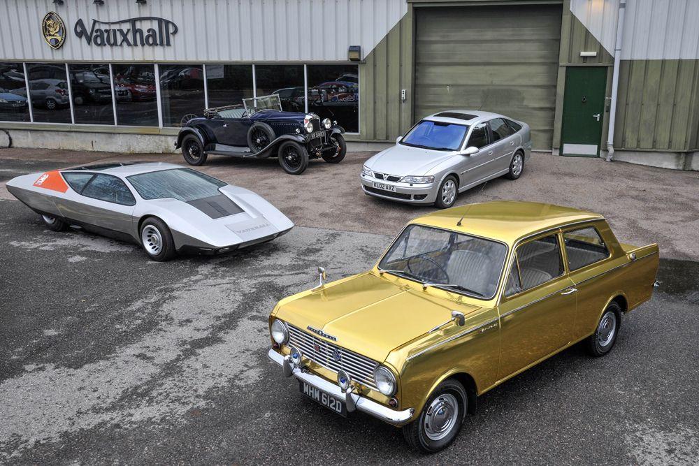 1185202_Vauxhall-Royality-Racing-297710