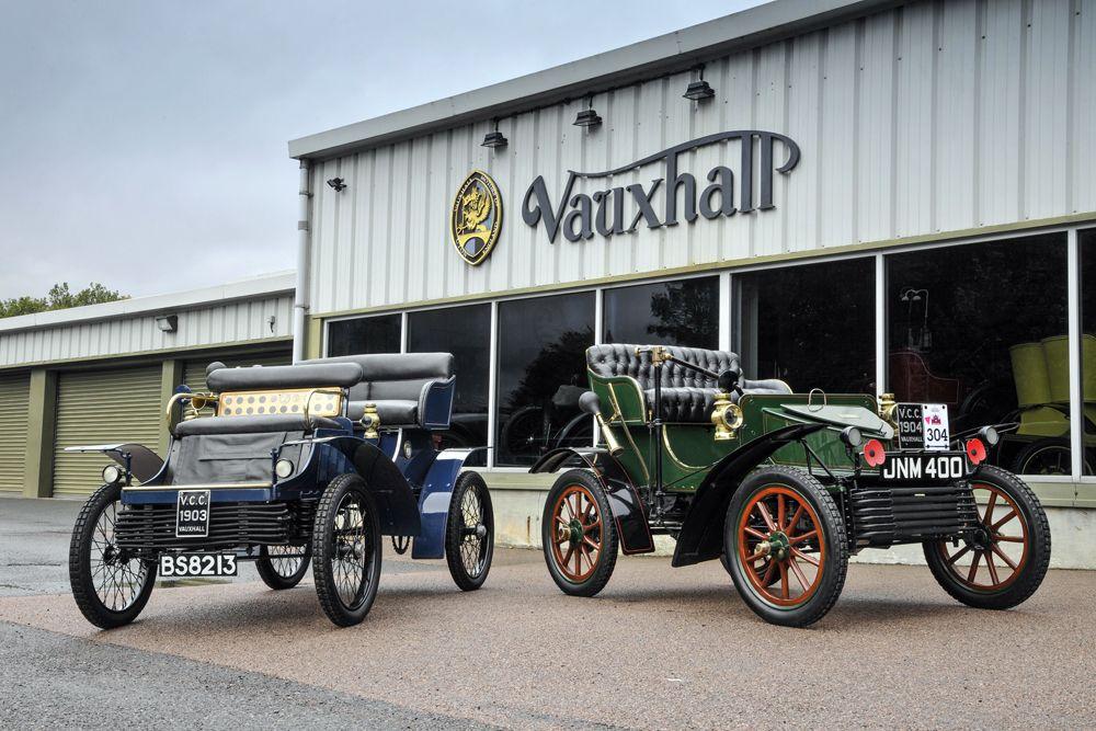 1185203_Vauxhall-Veteran-Car-Run-298094