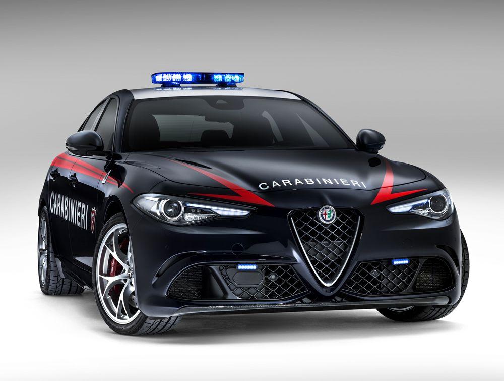 1188310_Alfa-Romeo_Giulia-Carabinieri_03