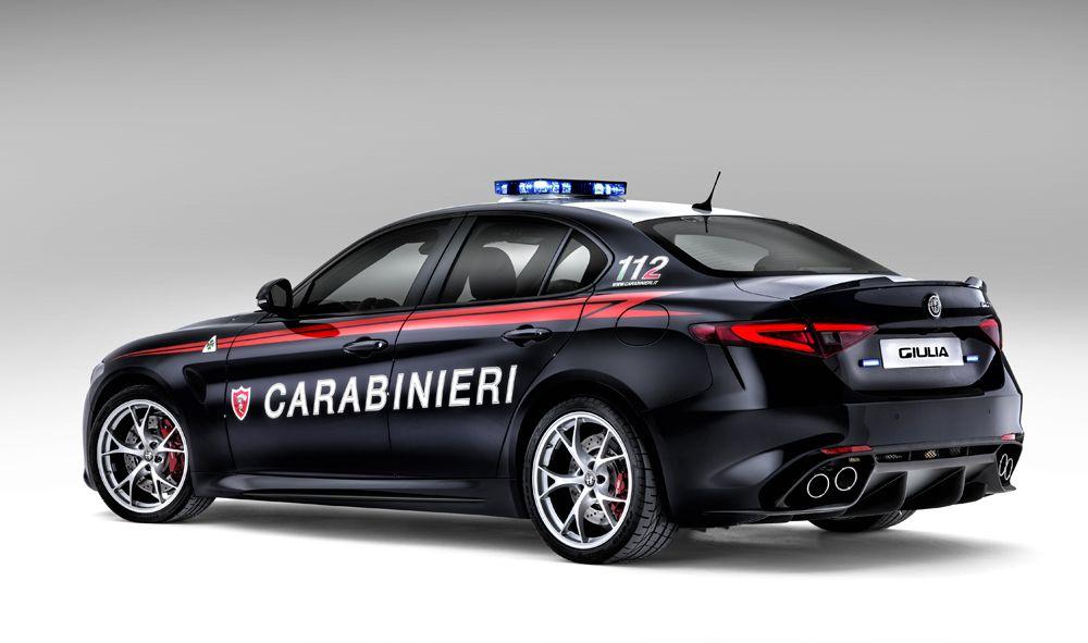 1188311_Alfa-Romeo_Giulia-Carabinieri_04