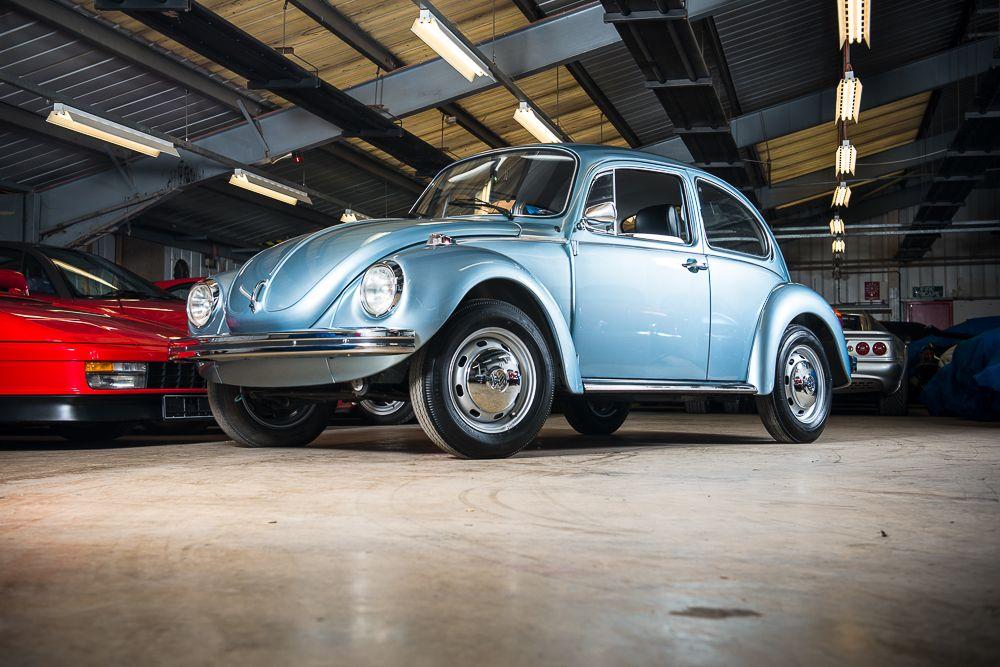 1189320_1974 Volkswagen Beetle HR
