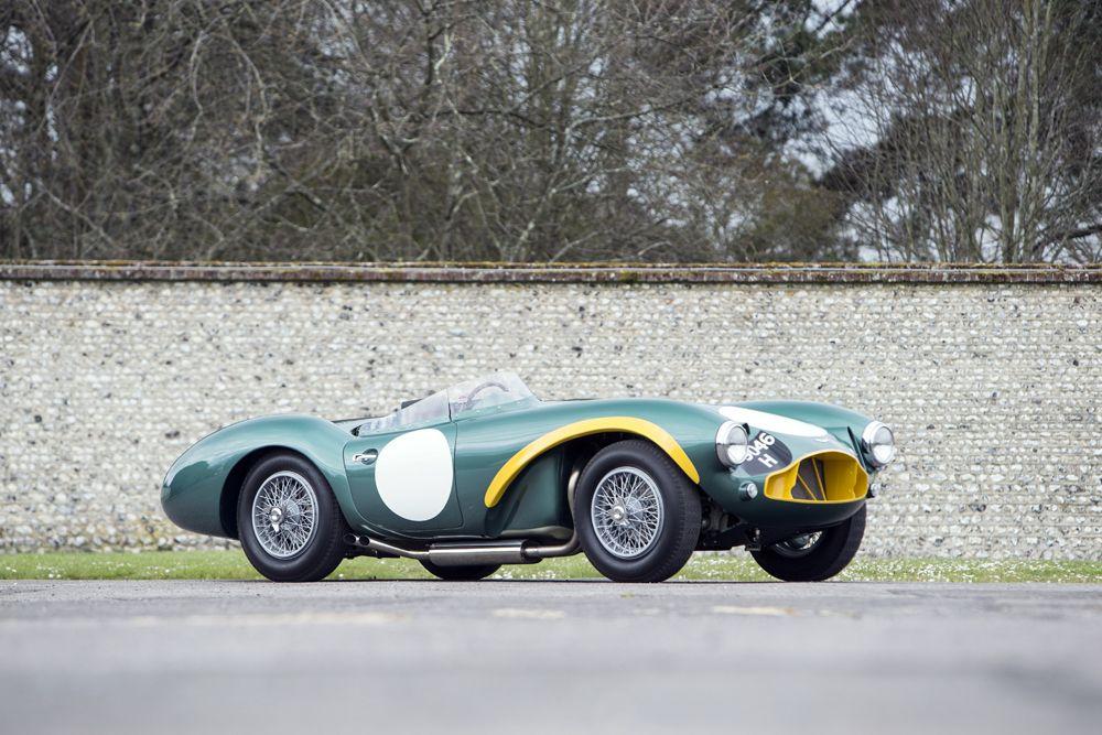 1953 Aston Martin DB3S_01
