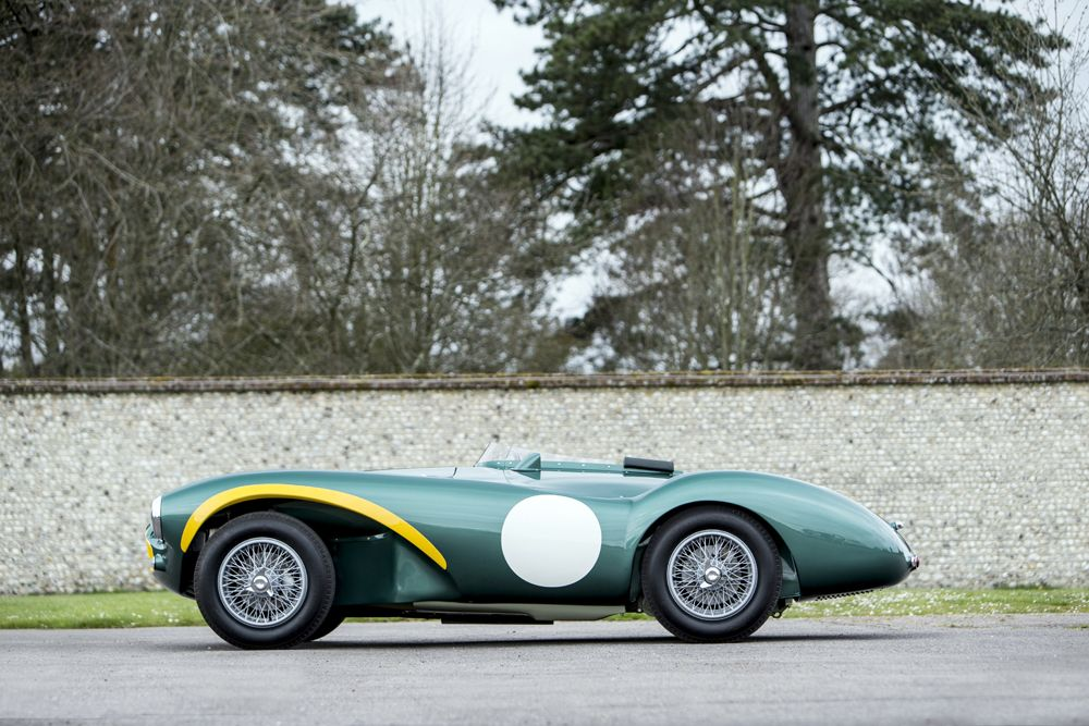 1953 Aston Martin DB3S_02