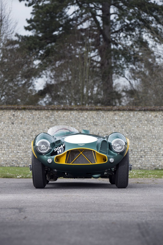 1953 Aston Martin DB3S_03