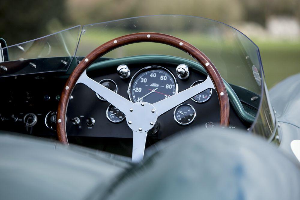 1953 Aston Martin DB3S_05