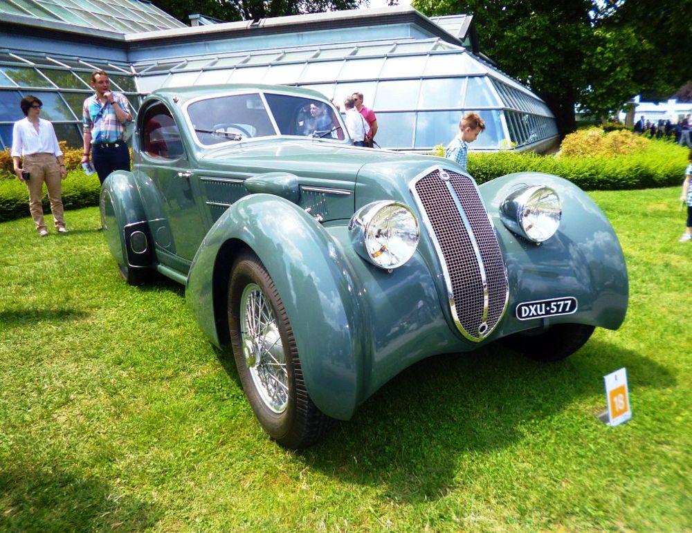 2-Lancia Astura II (2)