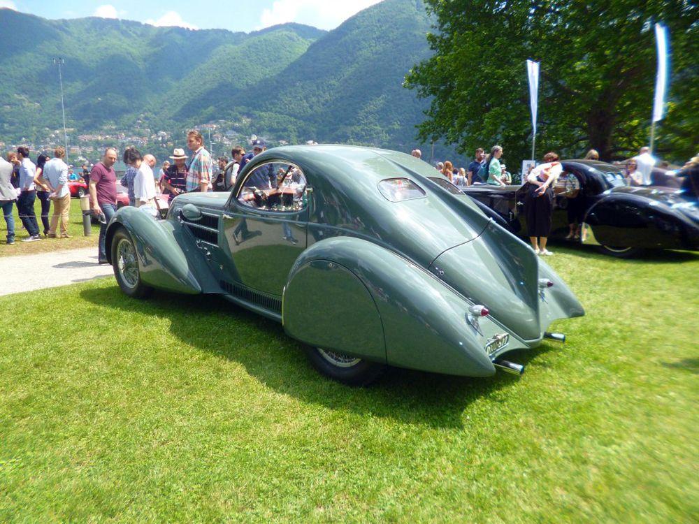 2-Lancia Astura II (3)
