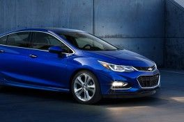 2016-chevrolet-cruze-compact-car-mo-design-1480x550-02