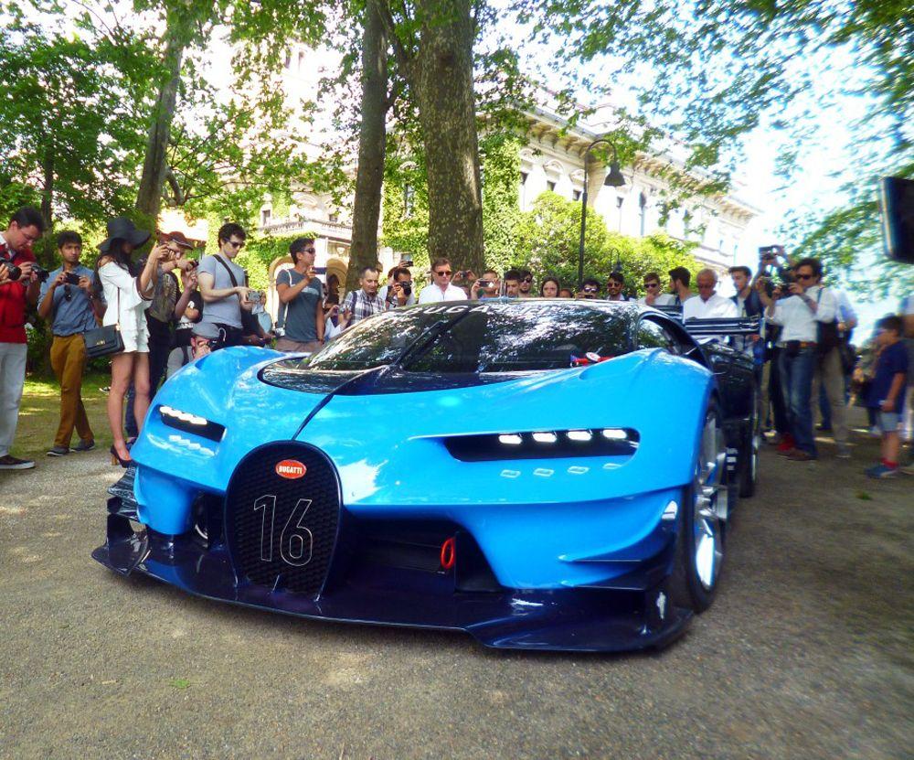 6-Bugatti Vision Gran Turismo (1)