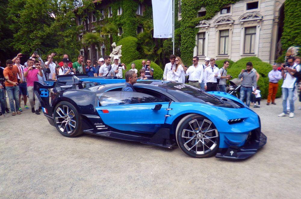 6-Bugatti Vision Gran Turismo (2)
