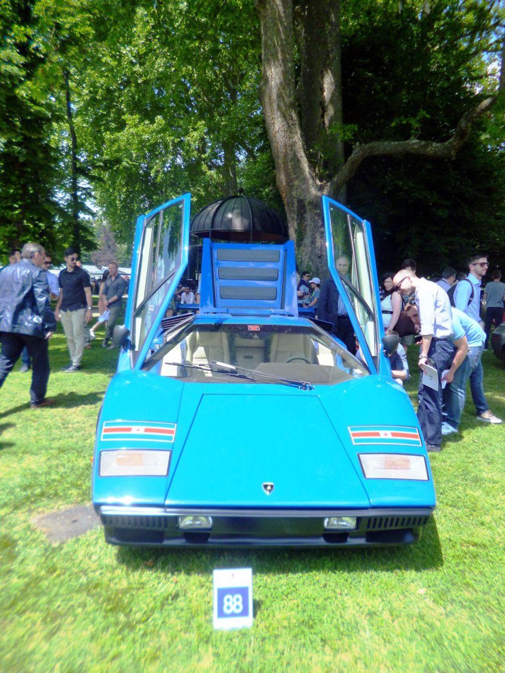 9-Lamborghini Countach LP400 Wolf (4)