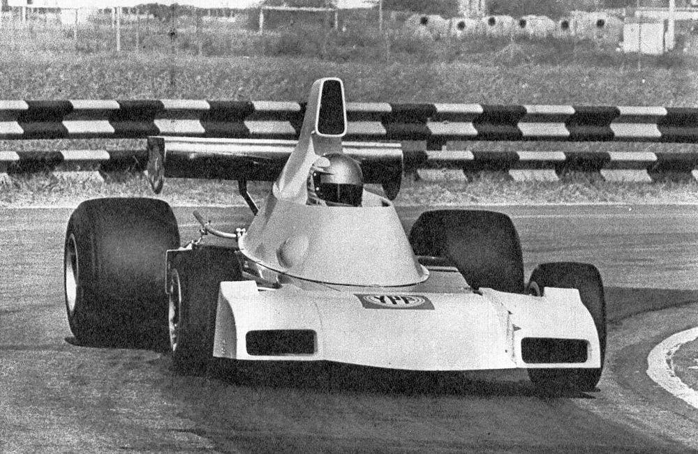 Berta F1 V8_García Veiga