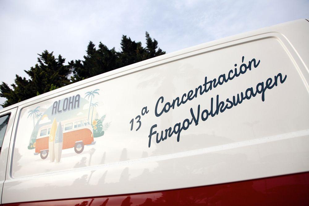 942571_13-concentracion-furgovolkswagen (6)