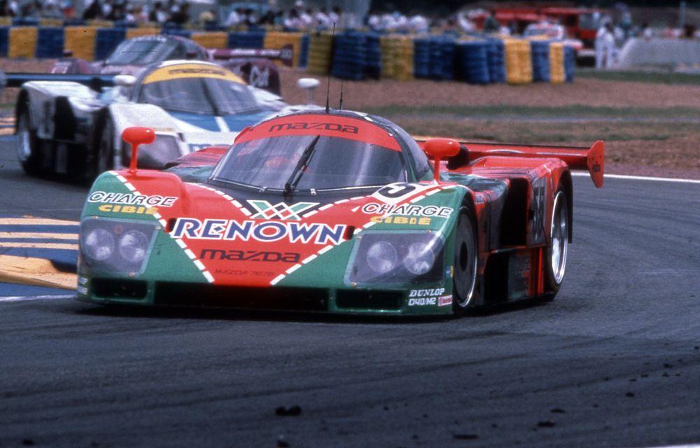 944412_Mazda_787B_1991_Le_Mans