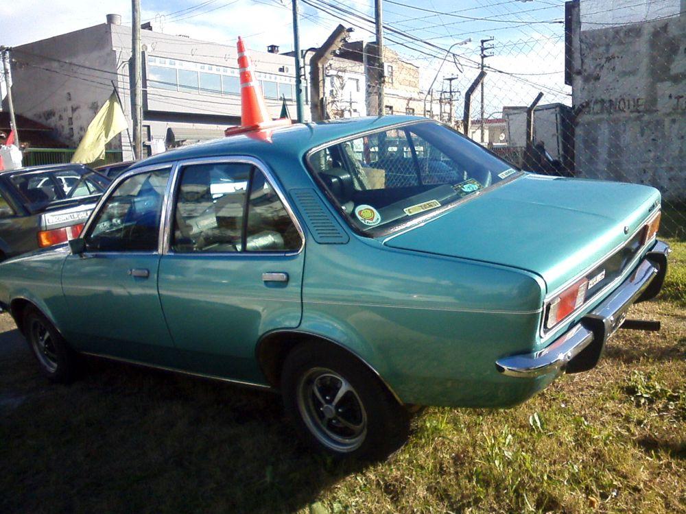 CAM00444