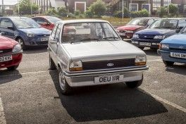 03 Fiesta 40th Dagenham slider