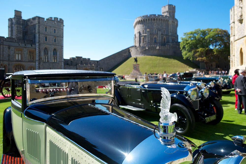 1167895_95994concours_Windsor Castle 2012