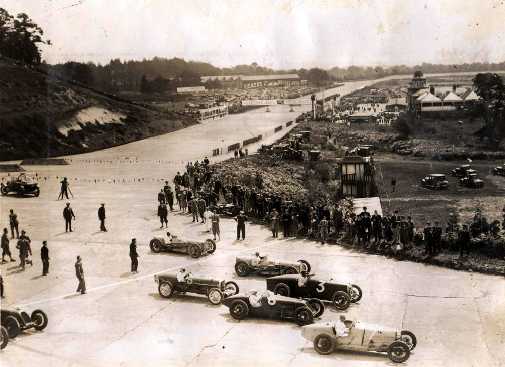1189793_British Grand Prix 1926 RAC