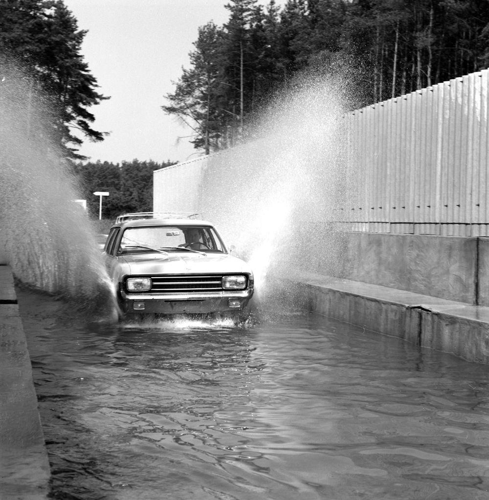 960707_Opel-50-Years-Test-Center-Dudenhofen-33289