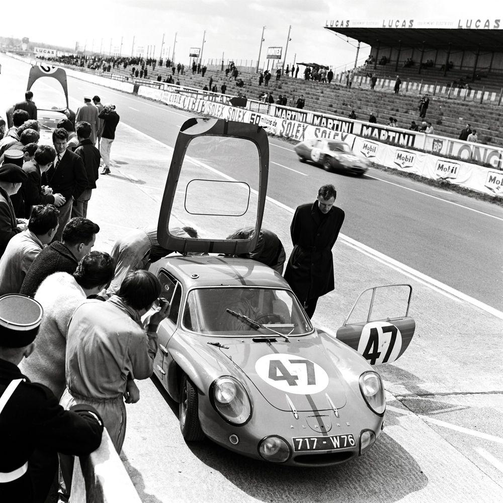 Alpine A110 1965 (2)