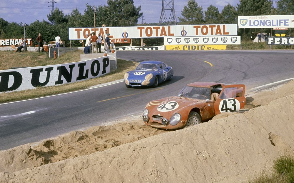 Alpine M63 1965_edited-1