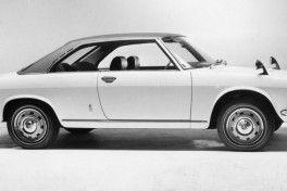 Mazda slider