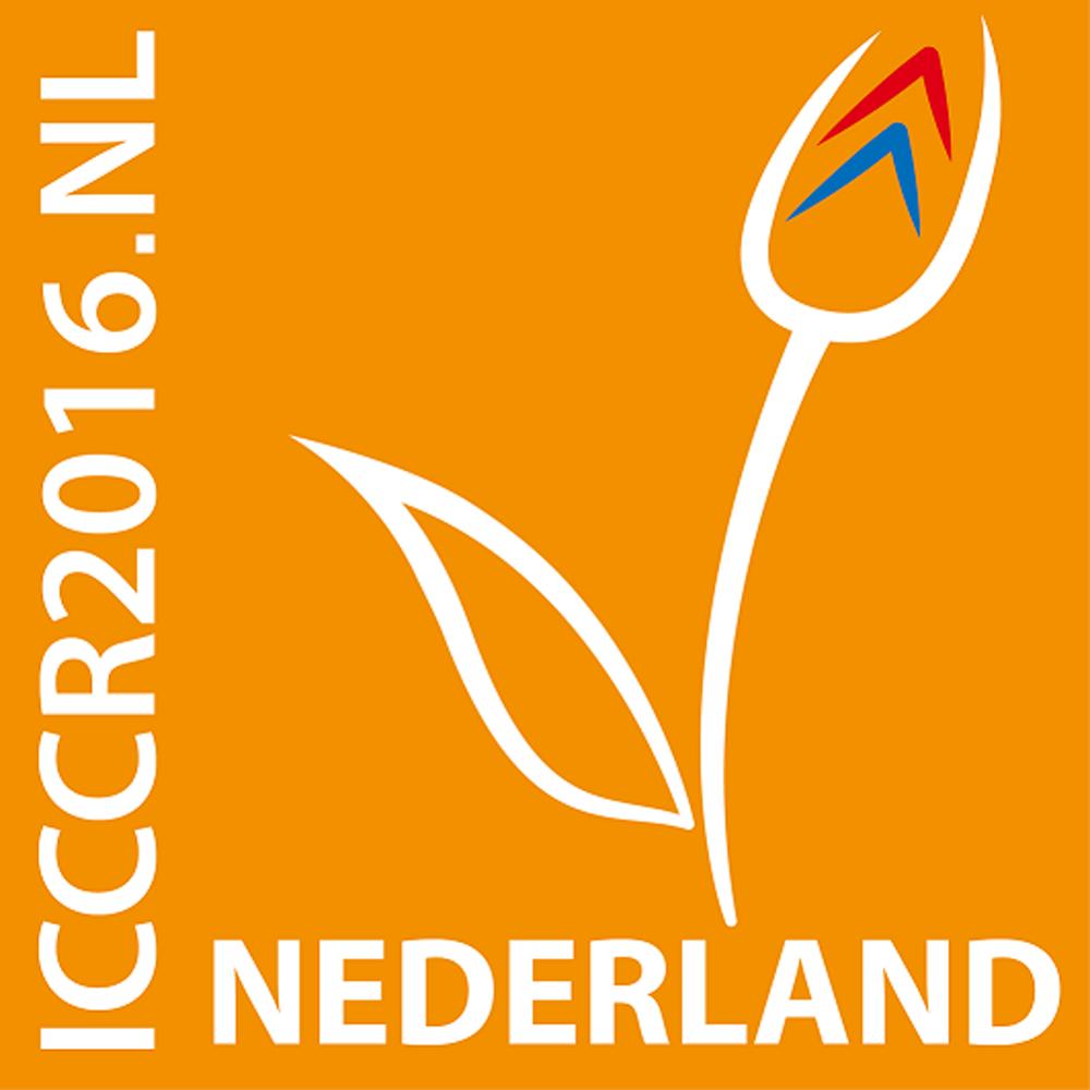 962355_ICCCR_2016_Holanda_logo