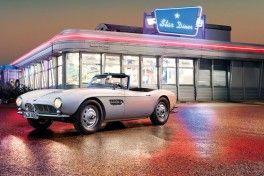 BMW507slider