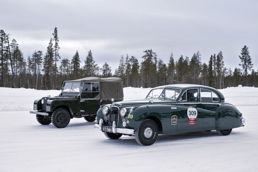 1248229_classic-ice-drives-series-1-and-mark-vii