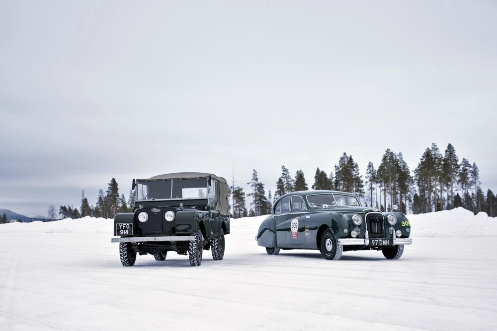 1248230_classic-ice-drives-series-1-and-mark-vii_2
