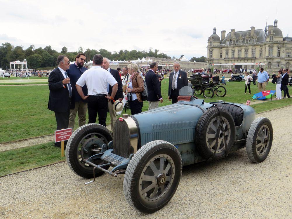 1250340_bugatti-t35b-pic2