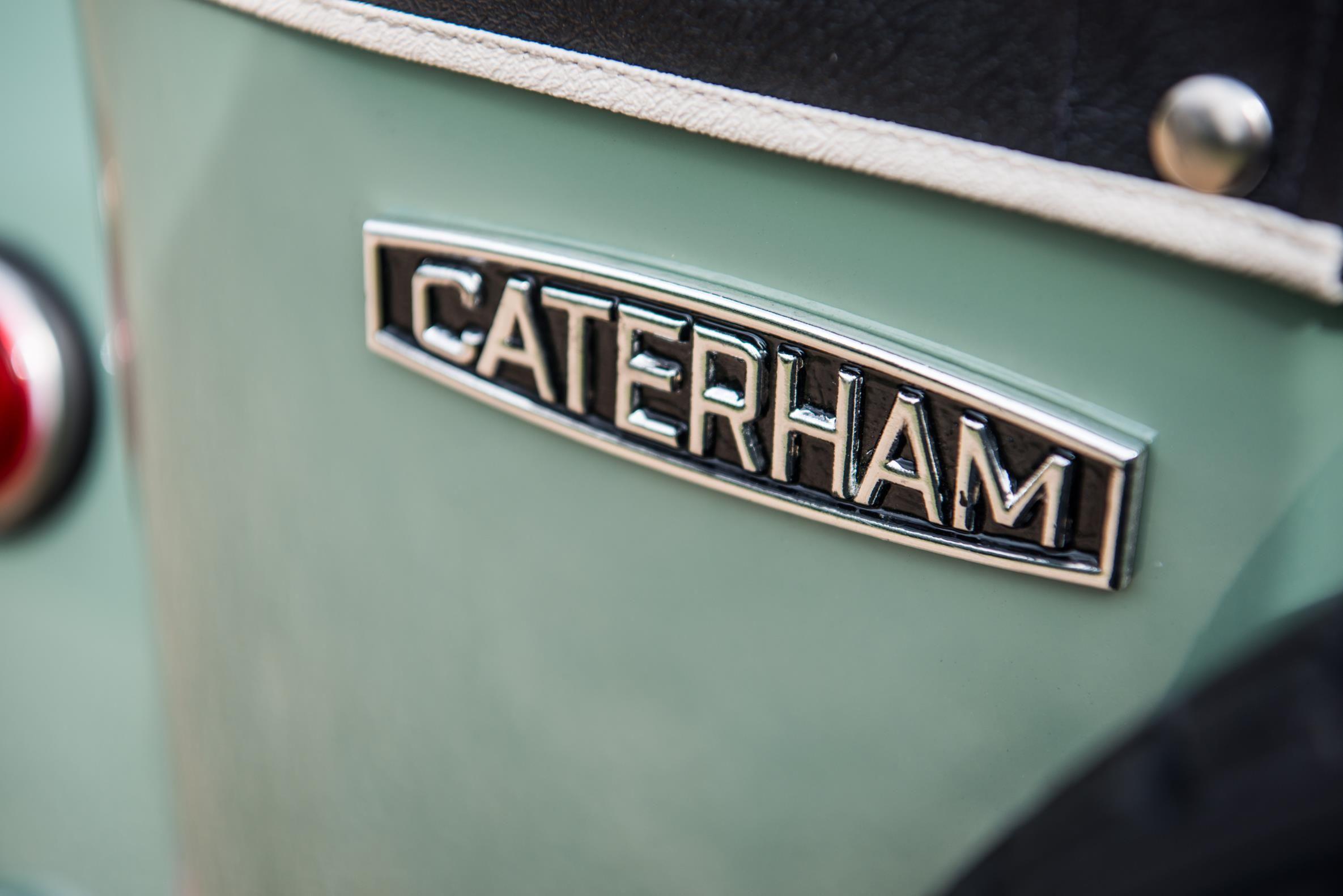 1256891_caterham-seven-sprint-14