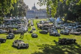 CHANTILLY_ARTS_ELEGANCE_PY_RIOM_010