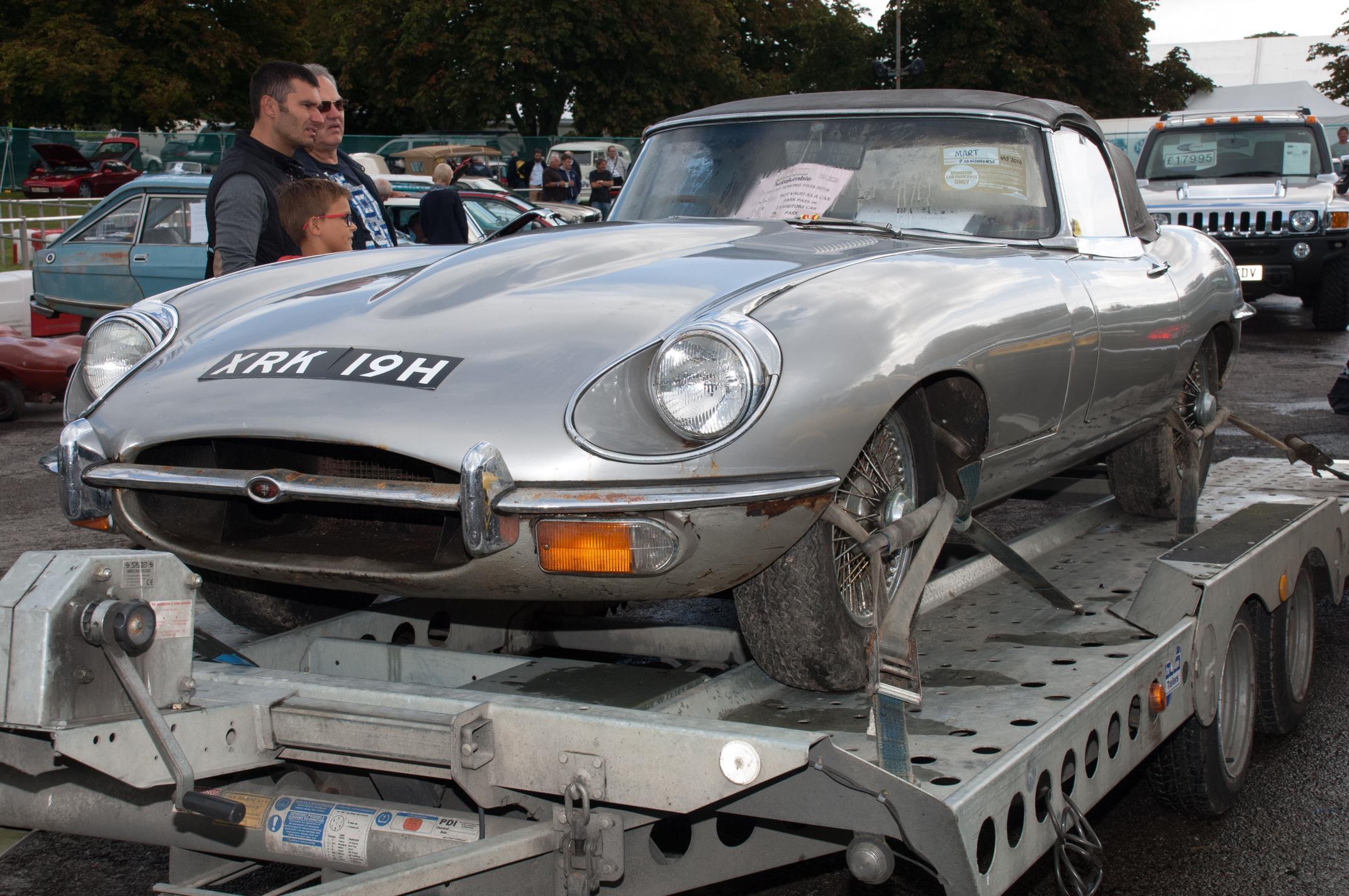 1246769_iaj-automart-jaguar-e-type