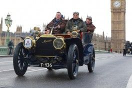 1268838_1904-mercedes-on-the-bonhams-veteran-car-run_slider