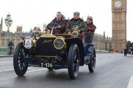 1268838_1904-mercedes-on-the-bonhams-veteran-car-run_slider