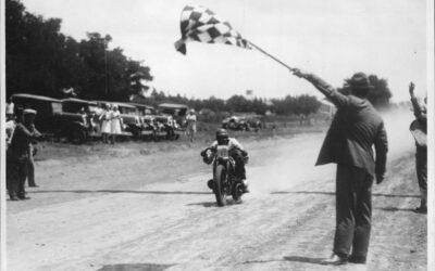 Autoclásica 2016: el pasado de las motos BMW