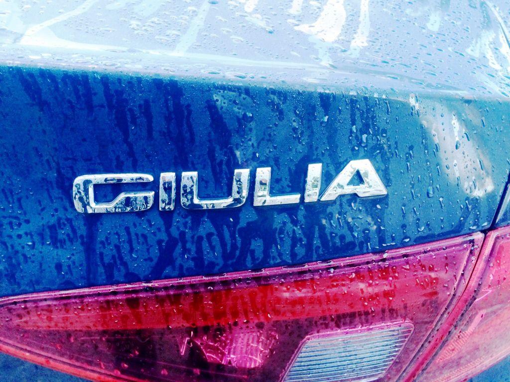 5-giulia
