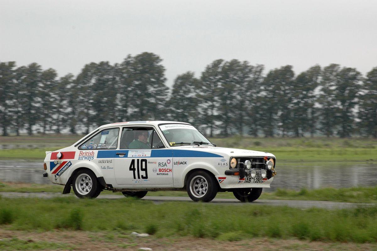 feijo-volonte-los-uruguayos-sobre-su-ford-escort-mk2