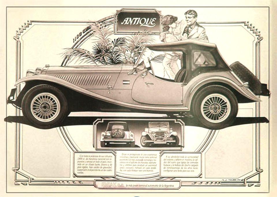 poster-antique