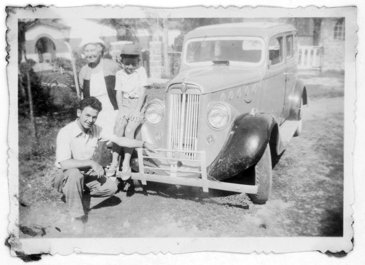 willys-77-1935_argentina