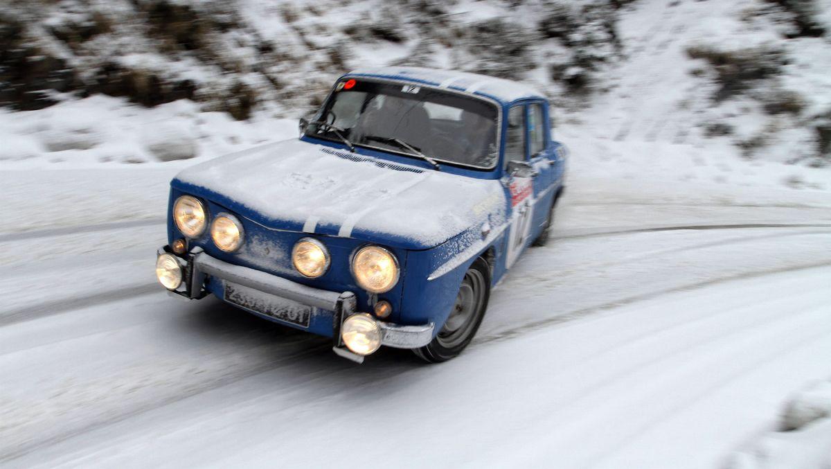 1029754_Renault86592globalen