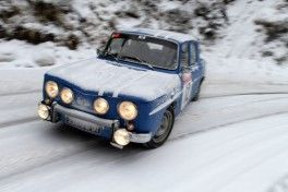 1029754_Renault86592globalenslider