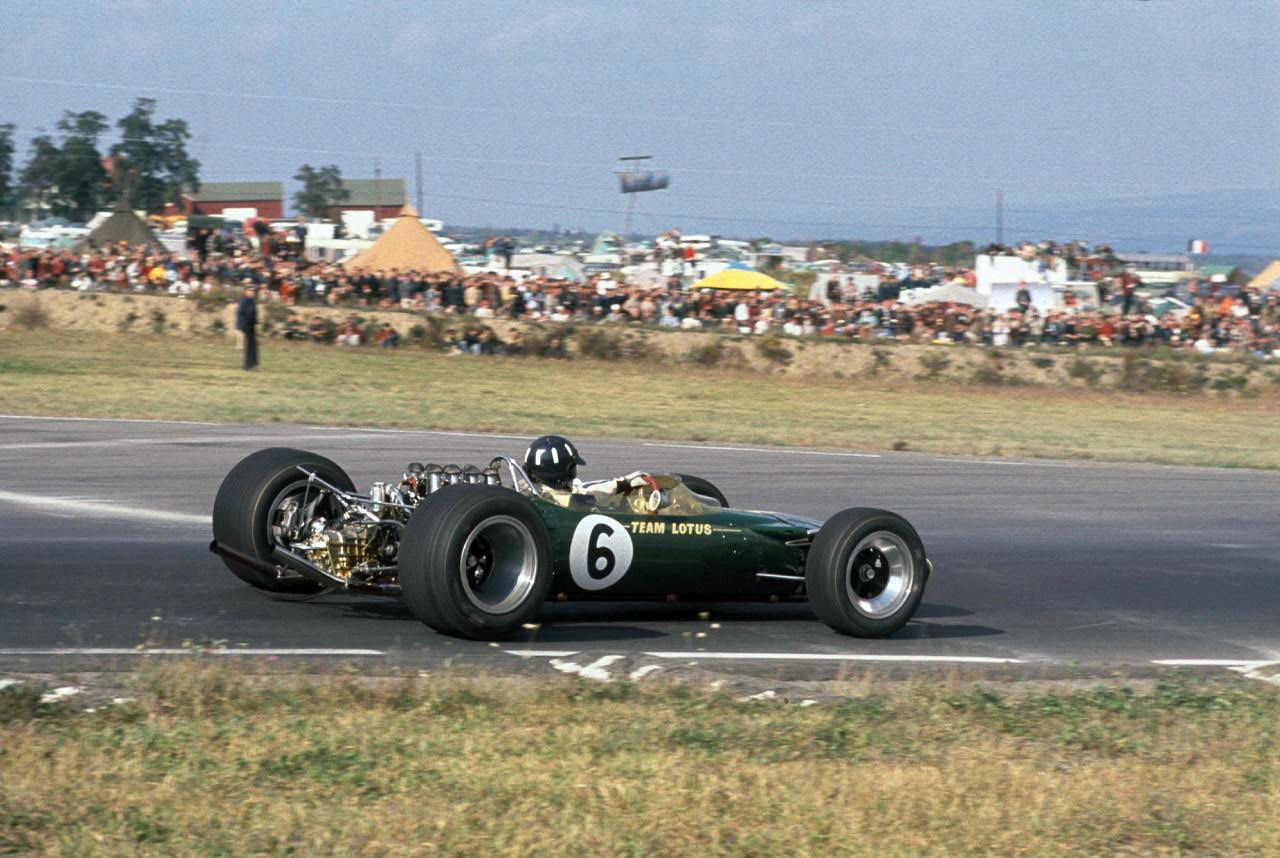 1309294_graham-hill-49-r3-1967-mexico-gp