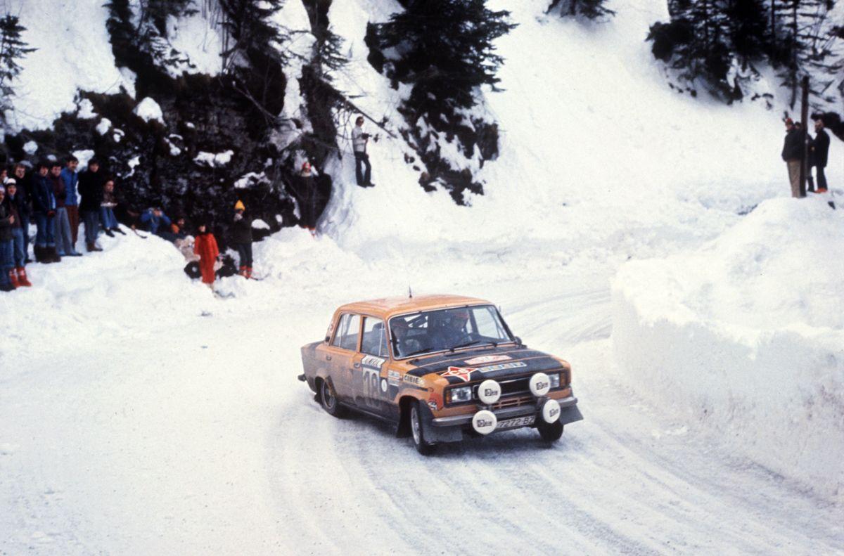 17.El-SEAT-124-Especial-1800-grupo-4-de-Salvador-Caellas-Daniel-Ferrater-consigui-la-cuarta-plaza-absoluta-en-el-Monte-Carlo-de-1977