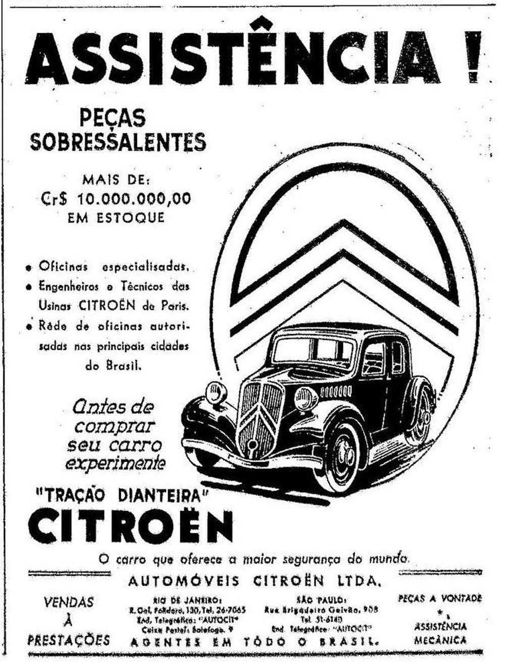citroaviso1