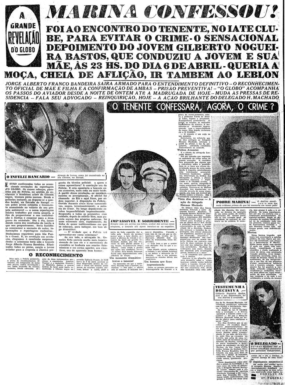 citroen_negro_27_6_1952